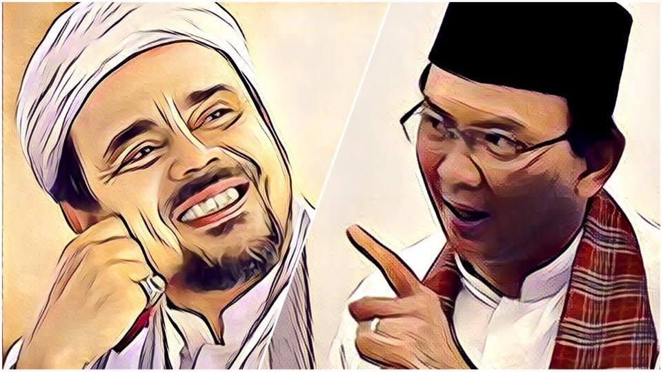 10 Berita Terpopuler di Indonesia Tahun ini