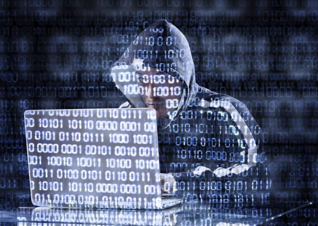 Inilah Modus Geng Cyber Infeksi 1 Juta Pemakai Aplikasi Online Banking
