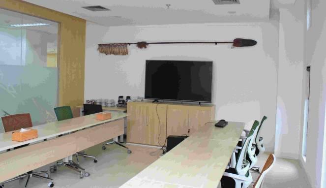 ITB Memiliki Laboratorium Tenaga Surya, Seberapa Canggih?