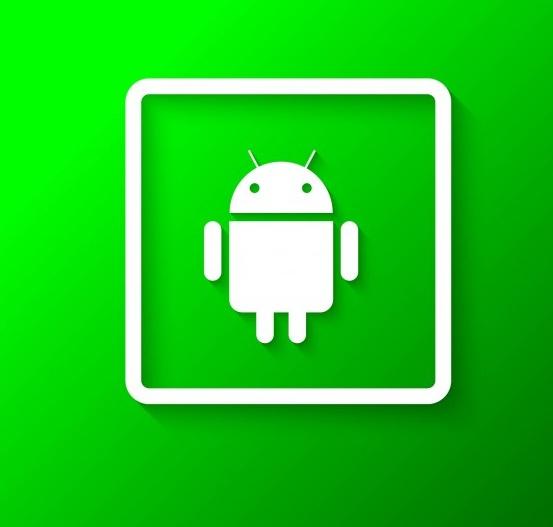 jasa pembuatan aplikasi android makassar