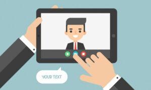 jasa pembuatan video untuk promosi kampus sekolah perusahaan produk