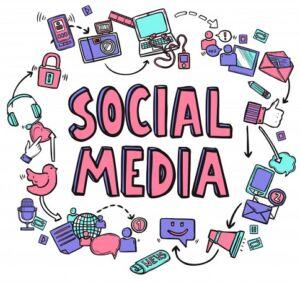 jasa sosial media marketing makassar jasa promosi di sosial media makassar