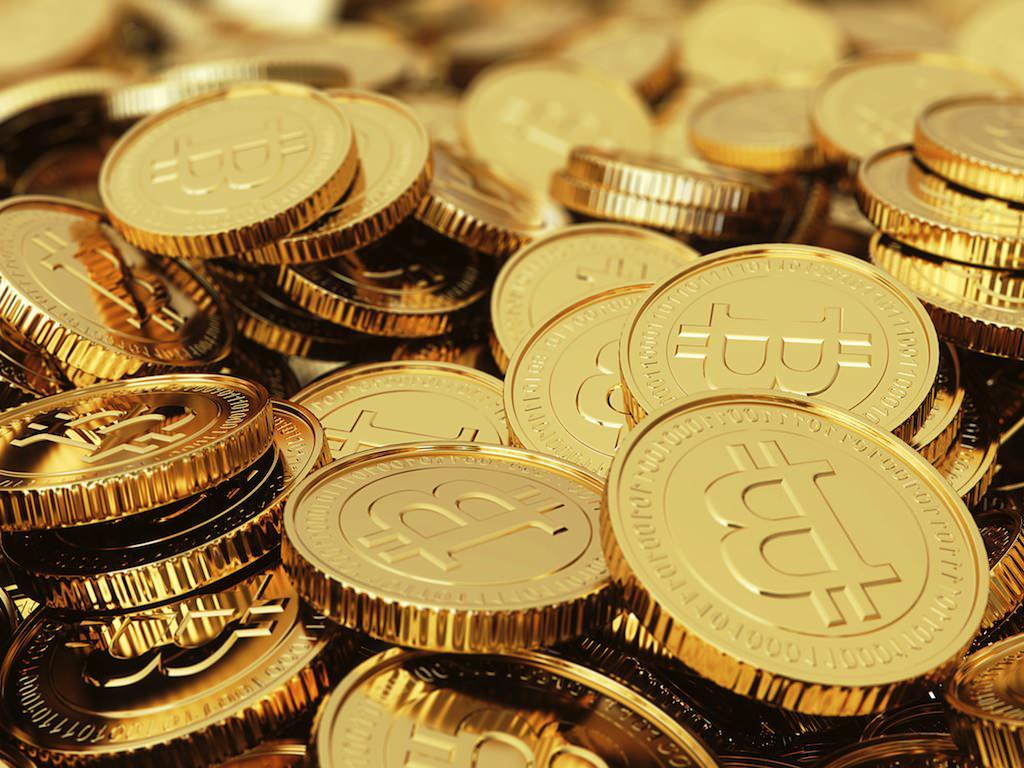 Bitcoin Diperkirakan Tembus Rp800 Juta Perkoin Tahun Depan