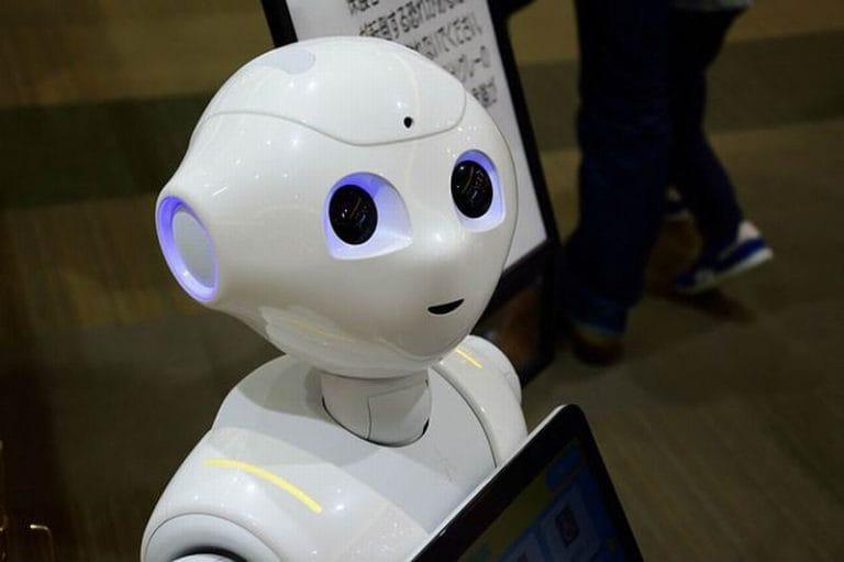 Olimpiade Tokyo 2020 Jadi Ajang Jepang Unjuk Teknologi Canggih