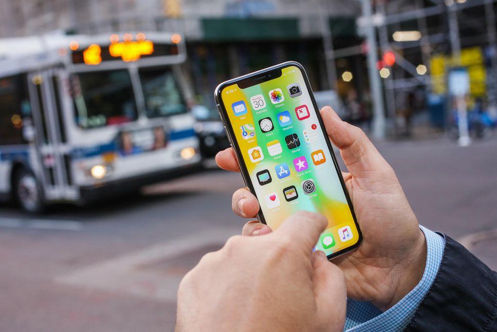 Deretan Primadona Smartphone Flagship 2018