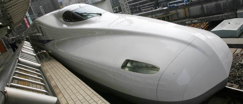 5 Inovasi Teknologi dari Jepang yang Merubah Dunia!