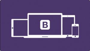 5 Framework/Library CSS Responsive Terbaik