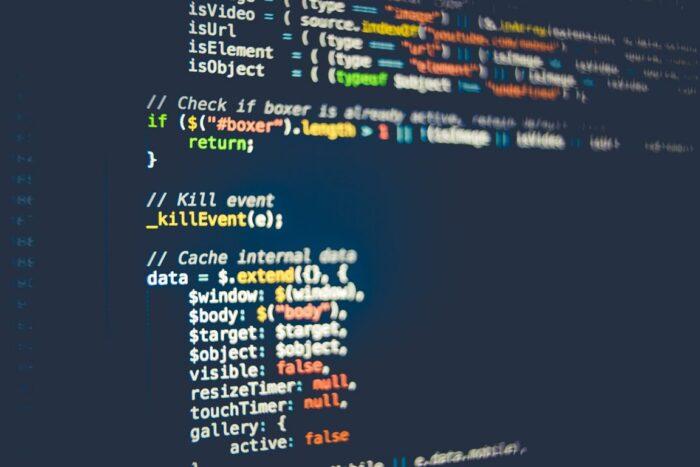 5 Website terbaik untuk belajar Bahasa Pemrograman (Coding)