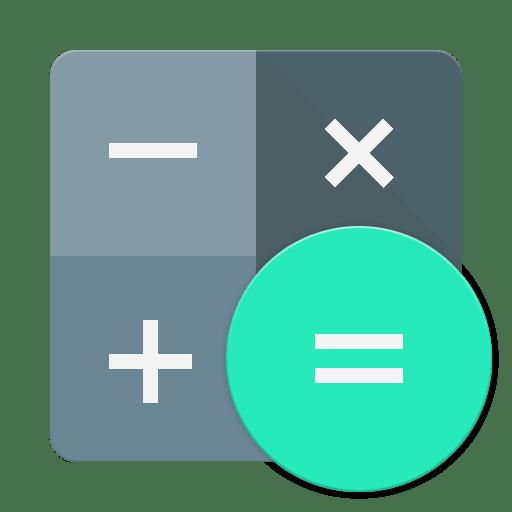 Belajar Mengelola Form Isian (Kalkulator PHP)