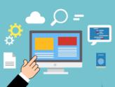Cara Melihat Tampilan Website Versi Mobile dengan Mudah