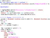 Cara Menampilkan Hasil Form HTML dengan JavaScript