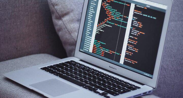 Cara Mengambil Nilai HTML dengan JavaScript