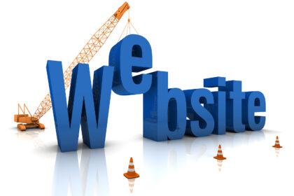Cara Mengetahui dari Apa Suatu Website Dibuat
