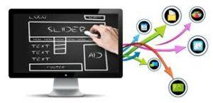 Inline, Embedded dan External CSS