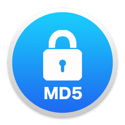 Pengertian Message Digest 5 (MD5)
