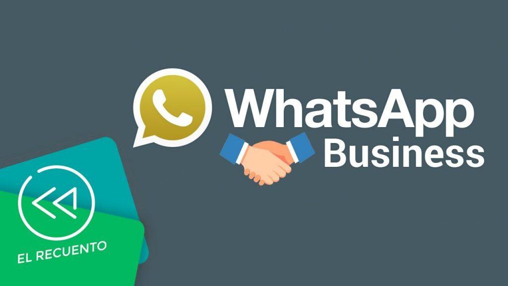 Apa Saja Perbedaan Aplikasi WhatsApp dan WhatsApp Business?
