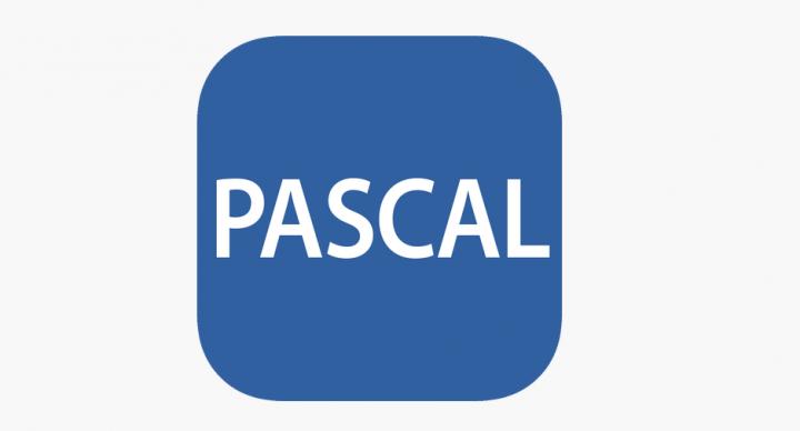 belajar bahasa pascal
