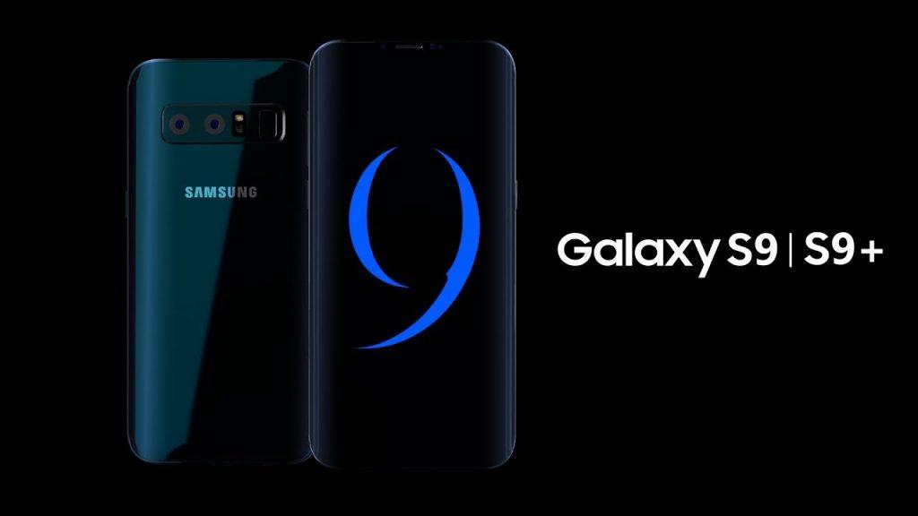 Belum Diluncurkan, Samsung Galaxy S9 Telah Bisa Sertifikat TKDN