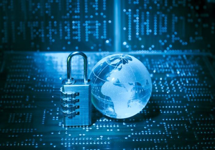 Pengertian dan Sejarah Kriptografi