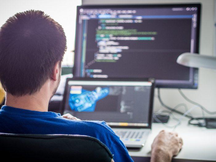 programmer terhebat di dunia