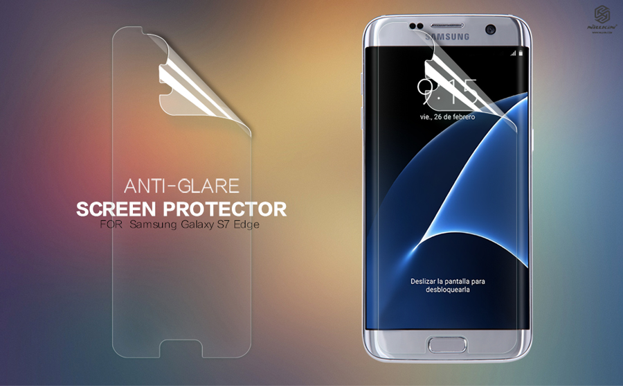 Tips Beli Lapisan Layar Anti Gores Smartphone