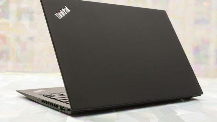 "Gara-gara ini Lenovo ""Recall"" ThinkPad X1 Carbon"