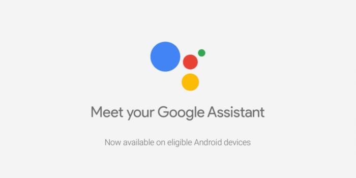 Keren! Google Assistant Telah Dukung Bahasa Indonesia