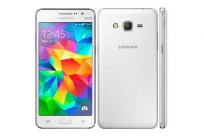 Samsung Galaxy Grand Prime 4g, Handphone Murah Samsung Yang Masih Jadi Primadona di 2018