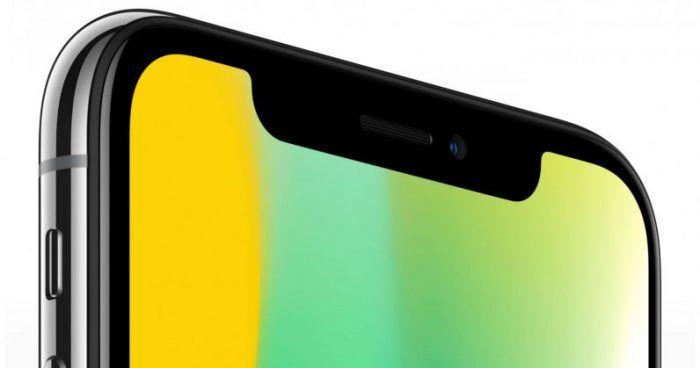 """alasan apple akan buang poni di iphone terbaru Alasan Apple akan Buang """"Poni"""" di iPhone Paling baru"""