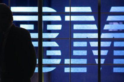 Alasan IBM PHK Pegawai yang Berumur 40 Tahun ke Atas