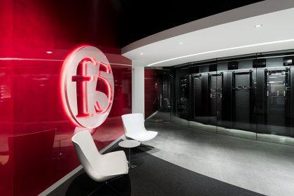 Cara F5 Networks Cetak Tenaga Ahli IT Masa Depan