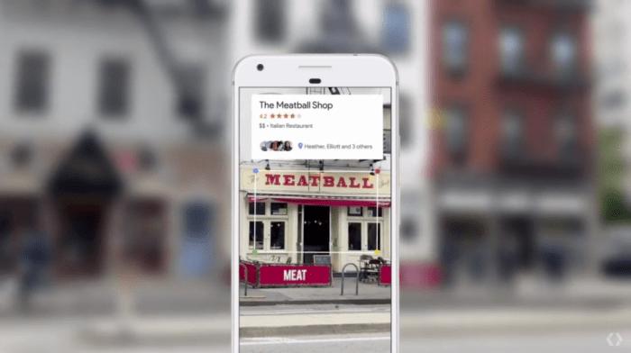 google lens sapa pengguna ios Google Lens Sapa Pemakai iOS