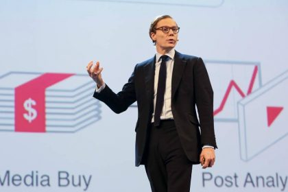 Memahami Skandal Facebook dan Cambridge Analytica