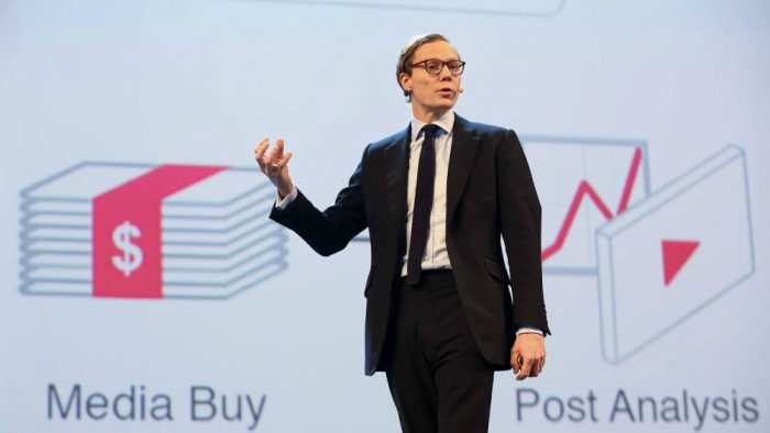Memahami Skandal Facebook dan Cambridge Analytica