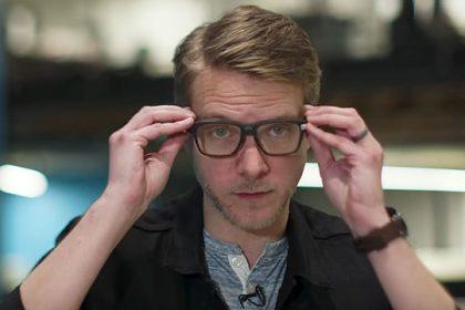 Alasan Intel Menyerah Bikin Kacamata Pandai