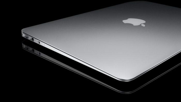 Apple Resmi Ceraikan Prosesor Intel Tahun 2020, Ini Gantinya