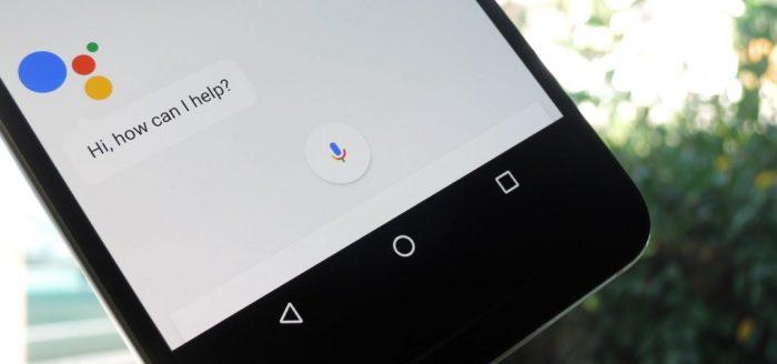 Sekarang Google Assistant Bisa Berbicara Bahasa Indonesia