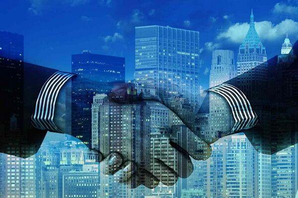 kolaborasi acceenture sap wujudkan digital supply chain Kolaborasi Acceenture, SAP Wujudkan Digital Supply Chain