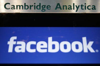 Facebook Indonesia Telah Ceraikan Aplikasi Pihak Ketiga dan Butuh Tambahan Waktu