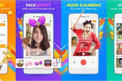 KWAI GO: Pemakai Aktif Capai 120 Juta Orang Per Harinya