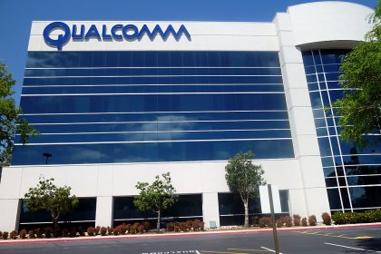 Puaskan Investor, Qualcomm Tega PHK 1.500 Pegawai