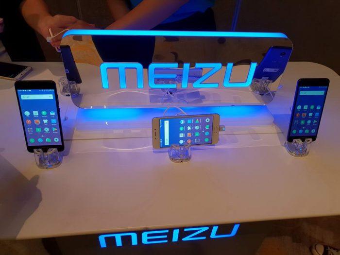 Tantang Redmi 5A, Meizu M6 Hadir Dengan Harga Rp999.000