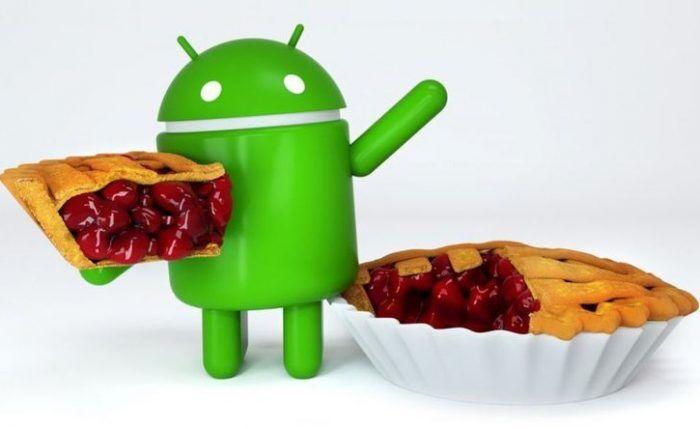 Hati-hati Terima Foto PNG Bagi Pemakai Android