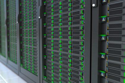 5 Server Website Gratis Terbaik (Open Source)