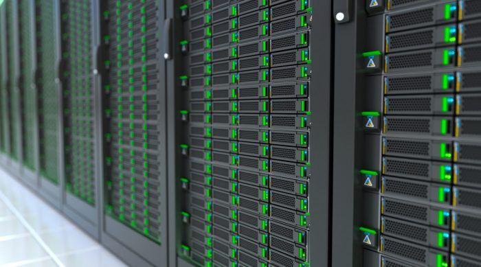 Server website gratis terbaik open source 5 Server Website Gratis Terbaik (Open Source)