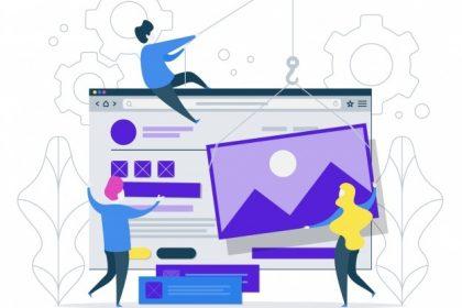 Tools Tambahan untuk Pengembangan Website Terbaik