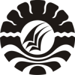 jasa pembuatan website profesional universitas negeri makassar