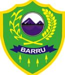jasa website murah pemerintah kabupaten barru