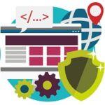 pembuatan web app