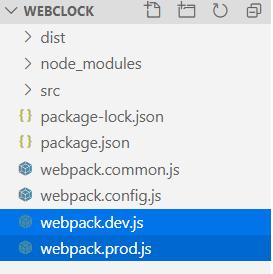 Apa Itu Webpack